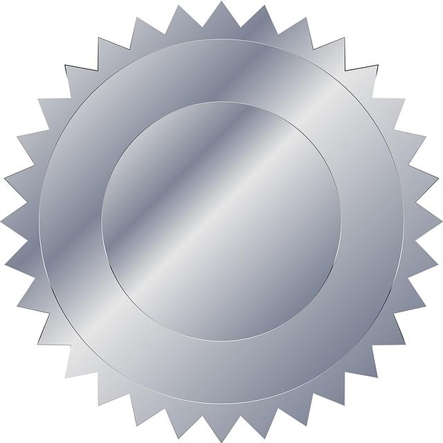 silver-1179099_640